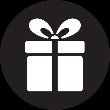 gift_icon