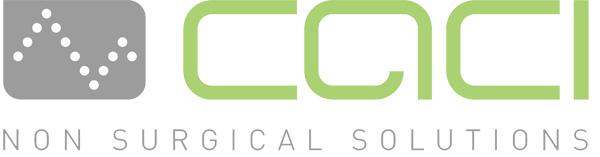 CACCI-logo